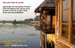 Inle Lake customised tours by designtravelpl.com, tel +65 9668 6468