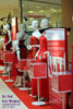 Go Red For Women - Heart attack awareness for the older woman - toapayohvets, singapore