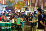 clarke quay expatriates young ones st patrick day asiahomes singapore