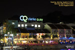 Clarke-Quay-young-ones-st-patrick-day-singapore-2012-asiahomes.jpg