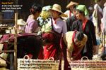 Trekking-Shan-state-market-place-Myanmar-design-travel-pte-ltd.jpg