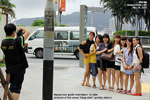 http://www.kongyuensing.com/cgi/20120530tn_Macau-tour-guide-photograhs-packaged-tourist-designtravelpl-singapore.jpg
