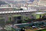 Macau Jockey Club on May 28, 2012, singapore, toapayohvets