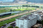 Macau Jockey Club on May 28, 2012, singapore, toapayohvets