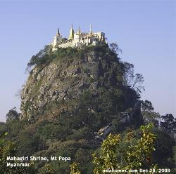 Mahagiri_Shrine_777steps_to_summit_Taung_Kalat_Asiahomes