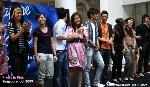 Singapore Idol Toa Payoh Vets