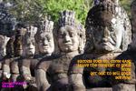 Angkor Wat, Cambodia. toa payoh vets