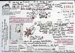Dr Sing's illustrations - toe granuloma sedation and treatment. toapayohvets