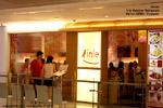 Inle Myanmar Restaurant, Marina Square, Singapore, toa payoh vets