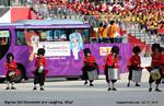 singapore 2010 national day parade rehearsal toa payoh vets