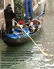 Venice, gondola rides. design travel singapore toa payohvets