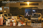 singapore wholesale vegetable dealers at toa payoh 5 am  Sat Jan 15, 2011