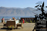 Ann's Restaurant by Inle Lake, Myanmar, designtravelpl.com, travel agency singapore