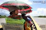 customised tour for singaporean tourists inle lake, myanmar, dry season designtravelpl.com