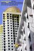 selective en bloc redevelopment scheme, toa payoh, singapore, asiahomes