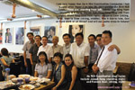 Real Estate Agent Examination Pioneers May 2011 - asiahomes, singapore