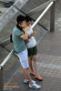 Hong Kong people, toapayohvets, singapore