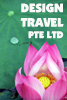 designtravelpl-dot-com singapore travel agent Design Travel Pte Ltd