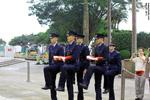 hong_kong_flag_raising_toapayohvets.jpg
