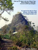Mount Popa is the Mount Olympus of Myanmar. designtravelpl.com  +65 9668 6468